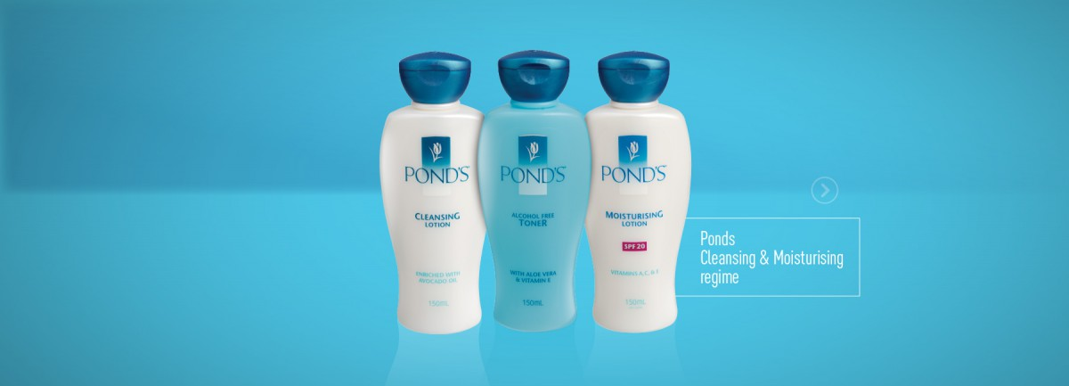 Ponds_Packaging_wide-11