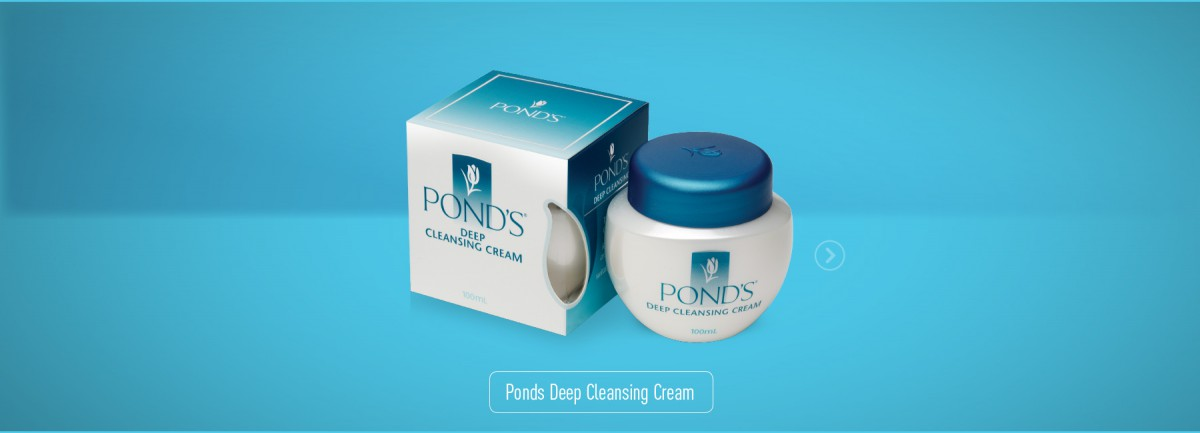 Ponds_Packaging_wide-5