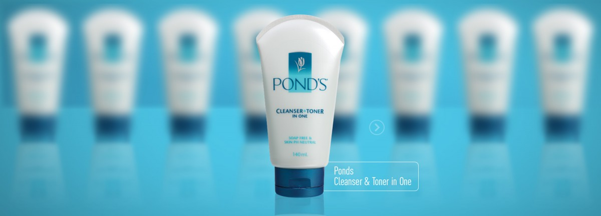 Ponds_Packaging_wide-7