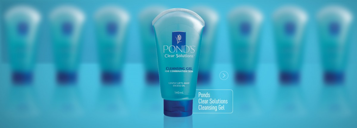 Ponds_Packaging_wide-8