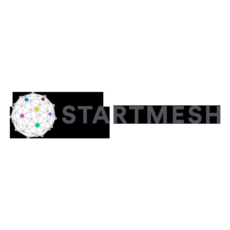Startmesh