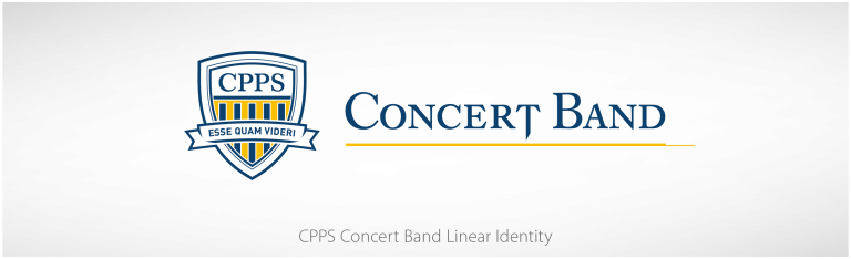 cpps-identity-4