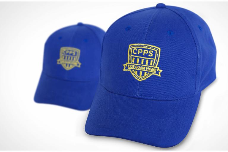 cpps-uniforms-1920-1080-2-lr